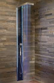25 the art of bathroom tile designs with example images shower