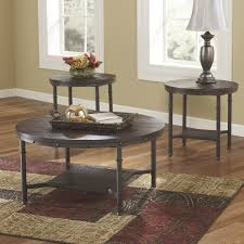 modern wood and glass coffee table dining room 2017 modern wooden coffee table sets small wooden