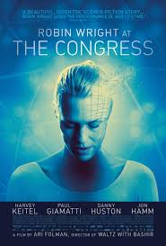 El congreso (The Congress) ()