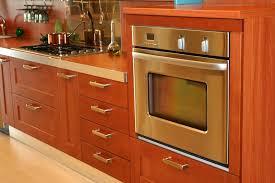 Diy Kitchen Cabinet Refacing Elegant Design For Kitchen Cabinet Refacing Ideas Kitchen Wood