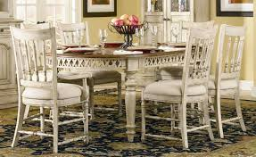 Dining Room Sets With Round Tables Chair Country Dining Tables And Chairs Table Ciov