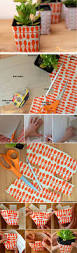 20 last minute diy christmas gifts ideas for family boholoco