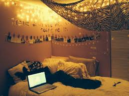 bedroom christmas lights christmas lights fairy lights decoration
