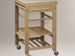 Big Lots Kitchen Island Kitchen Carts Kitchen Island Cart Big Lots Cart White With Wood