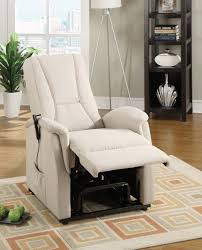Modern Furniture Buffalo Ny by Modern Recliner Chair For Cozy Furniture In A Modern House Ruchi