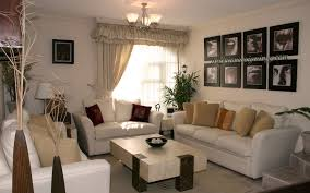 Photos Of Living Room by Beautiful Tips On Decorating Living Room Pictures House Design