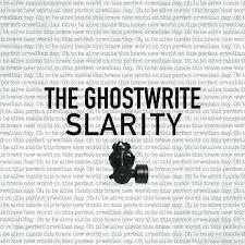 Argan   Popular creative essay ghostwriter site for college infopluss tk