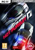 images?q=tbn:ANd9GcQ5DYCH5scXtN Vv0CN9pVQ1PGktFW5p6sGr668UHN0Zeu2TSrmxGmFg6M - Need for Speed: Hot Pursuit Limited Edition | 2010 | Full indir | Multi + 3 Tek Link
