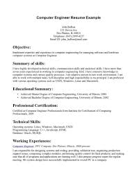 computer engineer resume cover letter drilling Etusivu