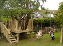 best 25 diy tree house ideas on pinterest tree house deck
