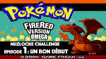 Pokemon Fire Red Nuzlocke Randomizer Mediafire
