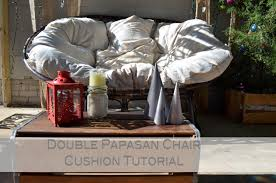 Papasan Chair In Living Room Decor Awesome Living Room Design With Papasan Chair And Double