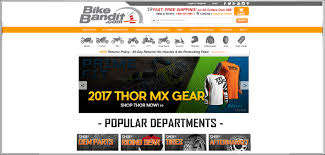 bike jackets for sale best place to buy motorcycle gear magic bike