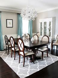 dining room ceiling light fixtures design vagrant lighting home