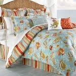 Beach Bedding Images | images 4 you