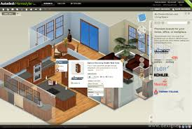 autocad home design software free download christmas ideas the