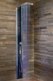 Tile Design For Bathroom 32 Best Bathroom Images On Pinterest Bathroom Ideas Bathroom