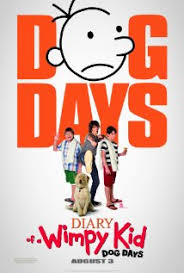 Diary Of A Wimpy Kid (Το ημερολόγιο ενός σπασίκλα) Images?q=tbn:ANd9GcQ5IK0LoQESJy_I8NytQpkcH5-59OeWUj4vFnjwDgfUNNHSRe-bF1P_mhqm