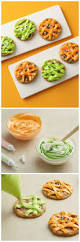 626 best images about recipes on pinterest cinnamon roll cookies