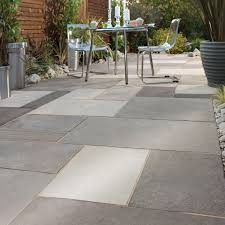 Brick Paver Patterns For Patios by Patio 41 Patio Paver Ideas Brick Paver Patio Ideas Brick