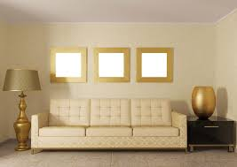 living room amazing yellow living room ideas pale yellow living
