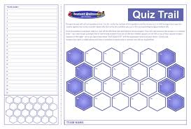 Halloween Quiz Printable by Instant Quizzes The Uk U0027s Leading Pub Quiz Question Compilers