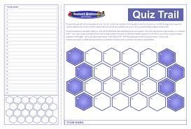 instant quizzes the uk u0027s leading pub quiz question compilers