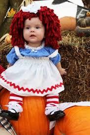 4 Month Halloween Costumes 20 Halloween Japan Ideas Autumn Leaves