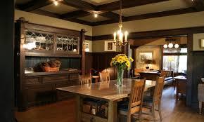 modern craftsman house plans home image on remarkable modern