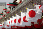 Cultural Issues « Saving Japan
