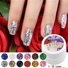 popular acrylic nails for sale buy cheap acrylic nails for sale