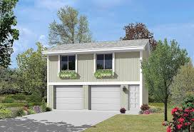100 garage apartment two story one car garage apartment