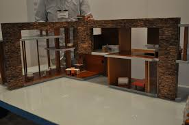 Miniature Dollhouse Plans Free by Modern Miniature Dollhouse Furniture Descargas Mundiales Com
