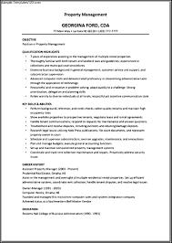 job objective sample resume fast online help resume objective examples career career objective examples fashion designer resume examples example career objective statement job centre ni job application