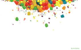 april 2012 desktop wallpapers outlier portland marketing services