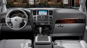 xe nissan 370z gia bao nhieu nissan murano buscar con google autos pinterest