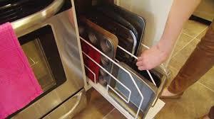 Kitchen Accessories Kitchen Cabinet Doors CLKitchenscom - Kitchen cabinet accesories