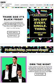 sports authority thanksgiving sale asos black friday 2017 sale u0026 deals blacker friday