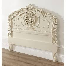 Where To Buy Home Decor Cheap Bedroom Cheap Headboards High Headboards For Sale Headboards