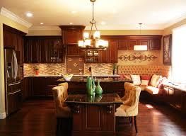used kitchen cabinets ny u2013 voqalmedia com