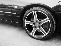 lexus is200 wheels for sale alloy wheel refurbishment lexus is200 lexus is300 club lexus