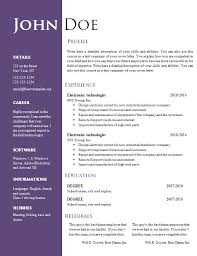 Besides Download Free Resume Furthermore Resume Size And Wonderful Software Development Manager Resume Also Resume Build In Addition Apple Pages Resume     My Store