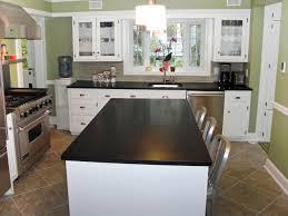 granite countertop maple wood kitchen cabinets backsplash maple