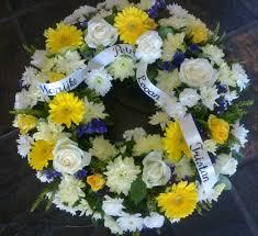 Flowers Cape Town Delivery - send flowers cape town south africa via interflora florist