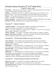 images about Writing on Pinterest   Persuasive Writing     Graphic Organizer   Brainstorming Web Check out www NYHomeschool