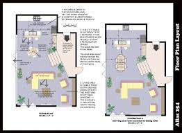 Free Software To Create Floor Plans by Outstanding Create Floor Plan Free Crtable