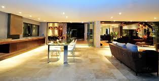 contemporary african interior design africa featuring marble floor facade design modern interior design