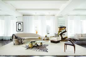 Park Avenue Apartment Donald Trump Sells New York Penthouse For 21 Million Wsj