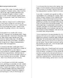 Process Paper Essay Research Paper Outline Sample Process Paper