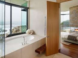 Large Interior Doors by Bedroom Inspiring Curved Wall And Gladiola Plus Large Vase Also